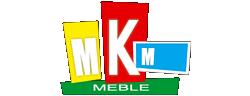 MKM MEBLE Sklep online