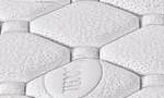 Pokrowiec Lyocell Visco 3D