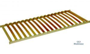 Stelaż pod materac Klasik T5 Materasso