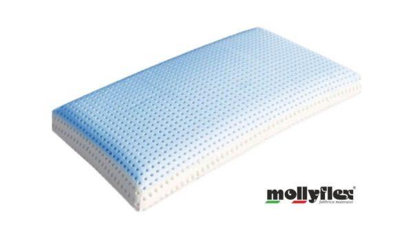 Poduszka Moontex Air Fresh relax Mollyflex