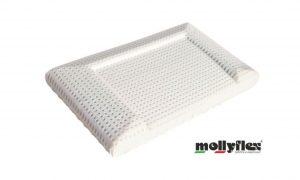 Poduszka MOONTEX AIR–SPECIAL Mollyflex