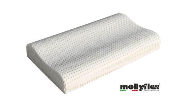 Poduszka Moontex Air-cervical Mollyflex