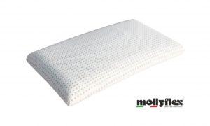 Poduszka Moontex Air-relaks Mollyflex