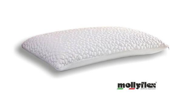 Poduszka Moontex relaks Mollyflex