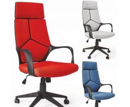 Krzesła Halamar