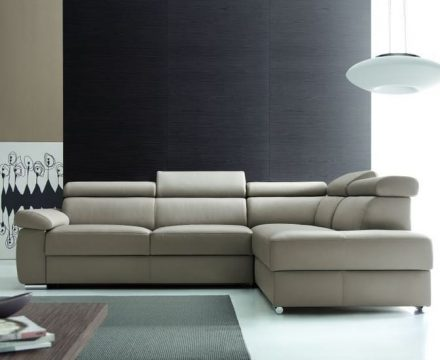 Kolekcja Zooma Etap Sofa Mkm-mebla Piła