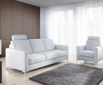 Sofa Basic
