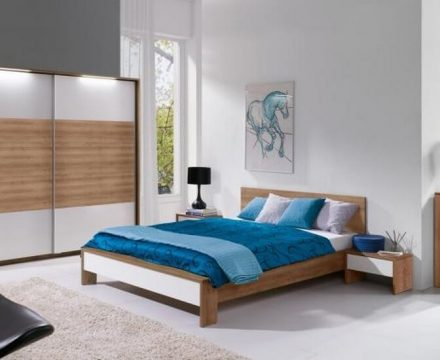 Sypialnia Maridex
