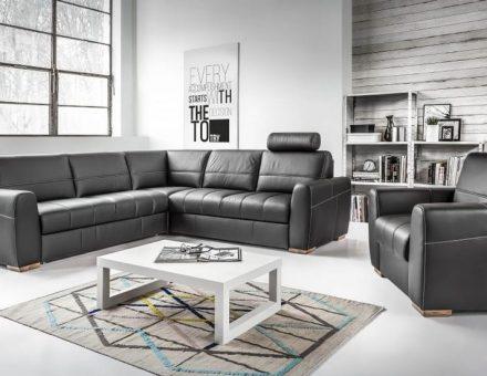 Sofa orso