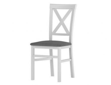 Krzesło z kolekcji Alice, Meble Szynaka