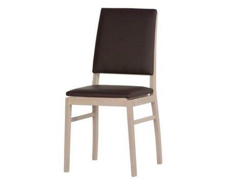 Krzesło z kolekcji Desjo