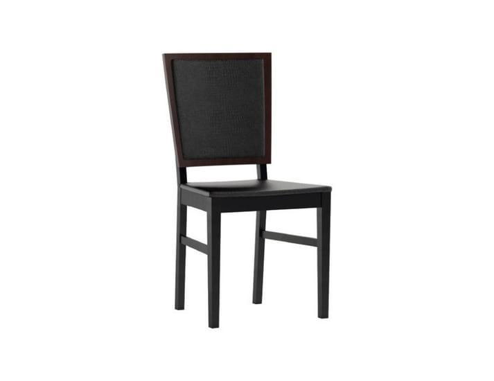 Krzesło Diuna