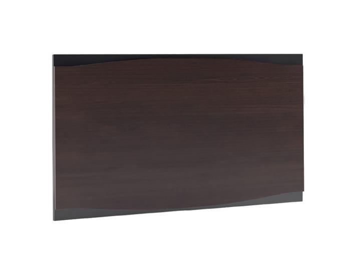 Panel tv maxi Diuna