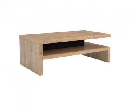 Stolik 2-poziomowy Corino