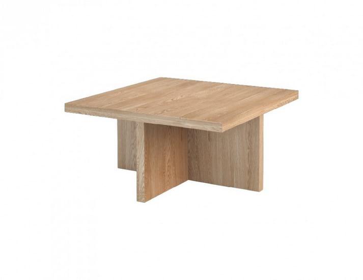 Stolik kwadrat Corino
