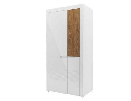 szafa 2-drzwiowa-belfort