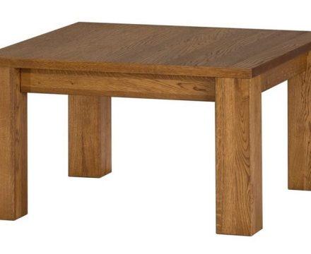 stolik okolicznościowy velvet szynaka meble