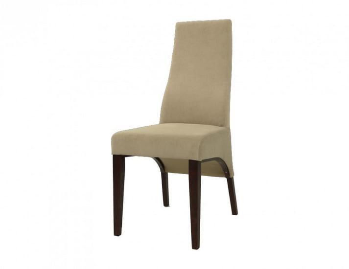 Krzesło Ibiza Vigo