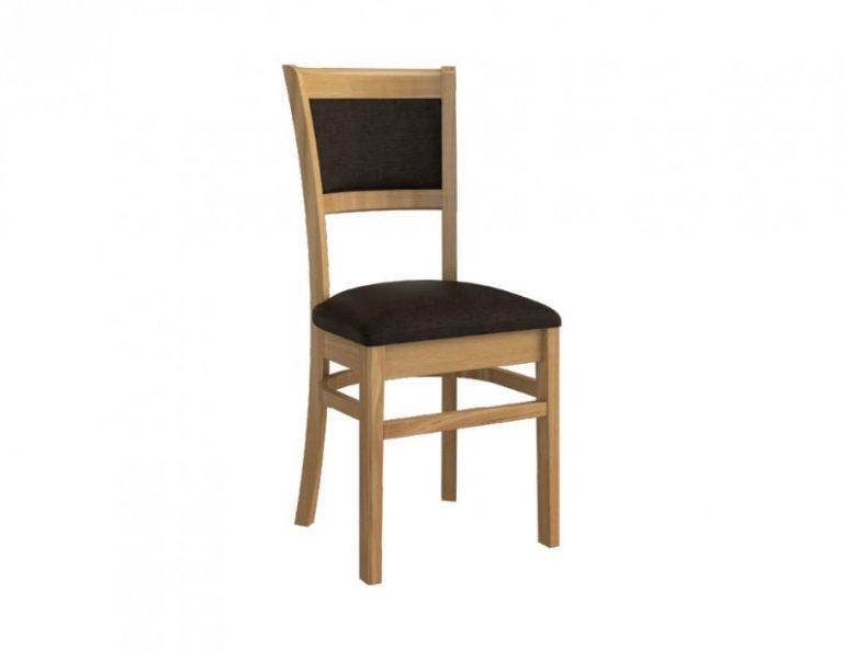 Krzesło Smart