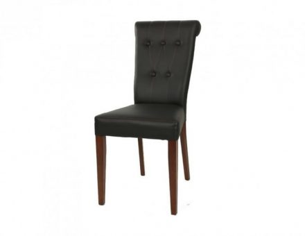 Krzesło Majorka Vigo