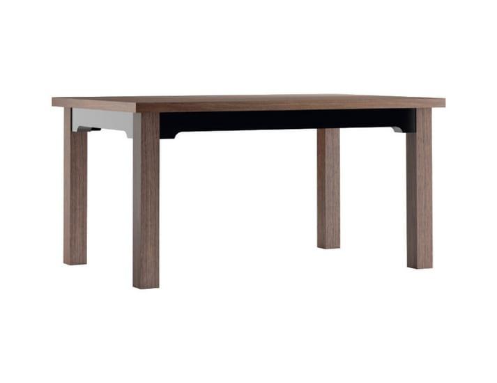 Stół Sempre