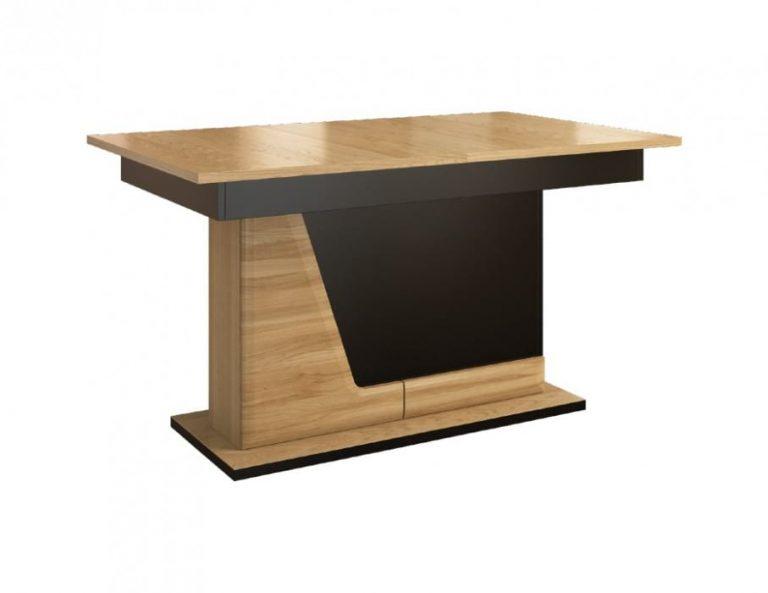 Stół rozsuwany Smart