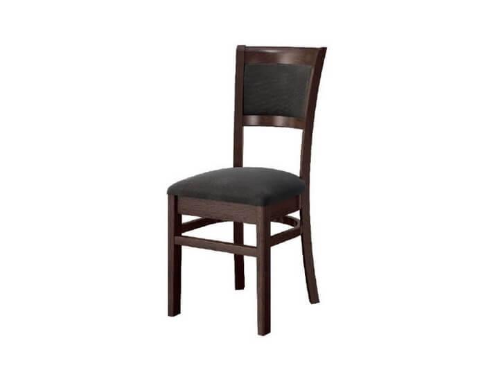 Mebin krzesło Rimini