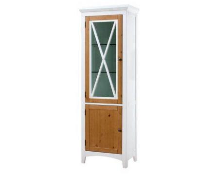Witryna 2 drzwiowa Avingnon