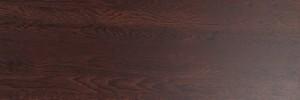 mebin kolor orzech