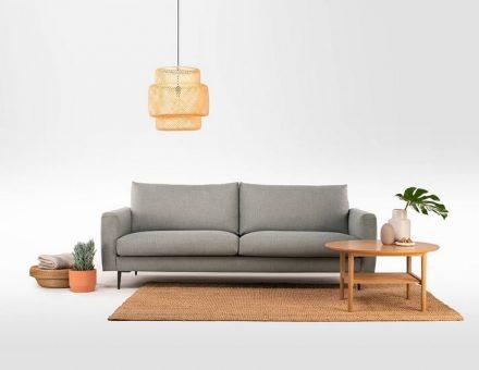 Sofa 3-osobowa Anabelle Befame
