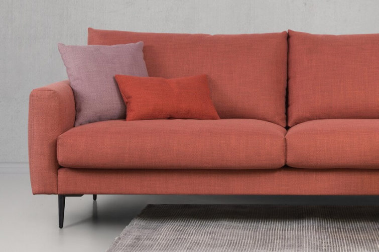 Befame sofa Anabelle