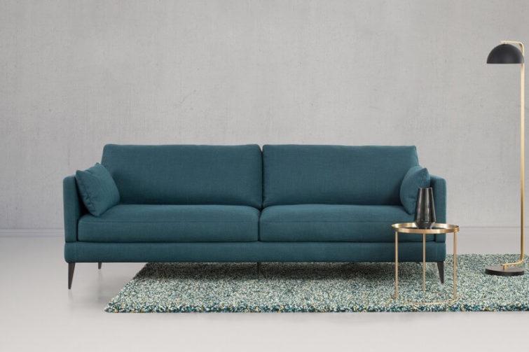 Sofa Anton Befame