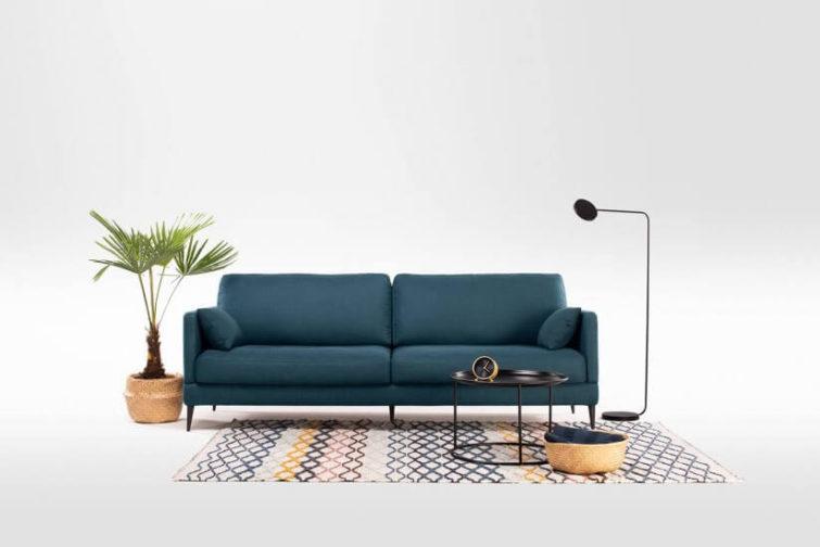 Befame sofa 3-osobowa