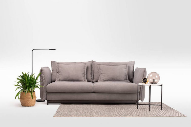 Sofa Carmen Befame
