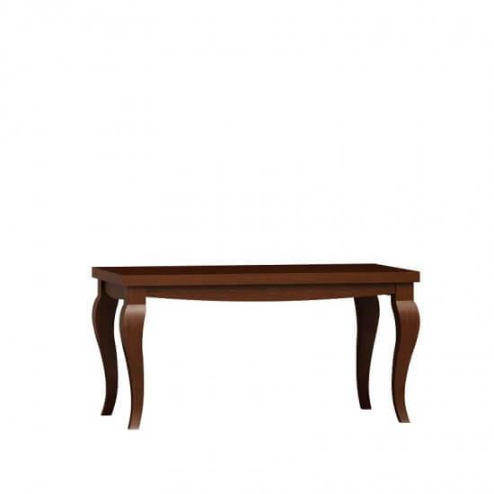 Stół S27 Largo