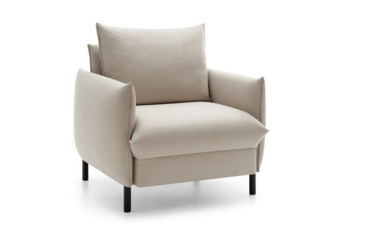 Fotel Nesto