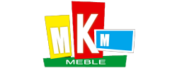 Logo MKM Meble