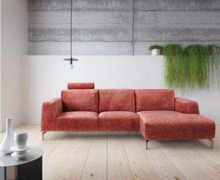 Narożnik Calimero Etap Sofa
