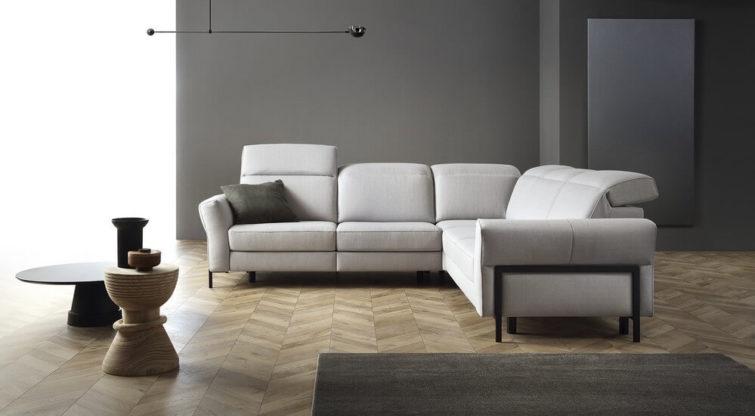 Narożnik Mellow Etap Sofa