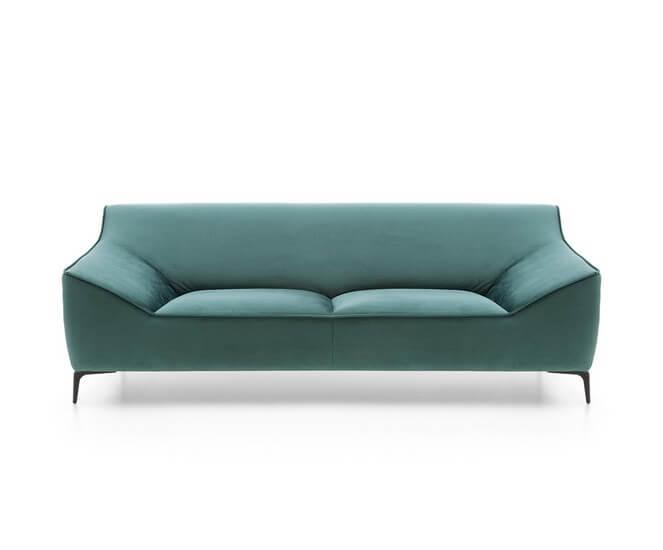Sofa 2 osobowa Austin