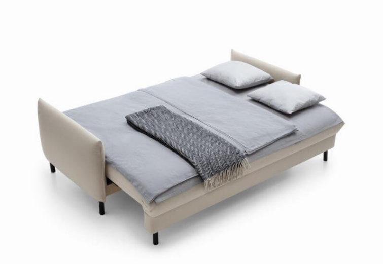 Sofa do spania Nesto