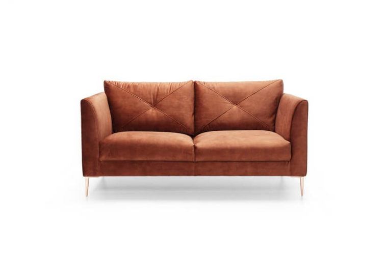 Sofa Farina