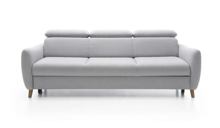 Sofa Hugo