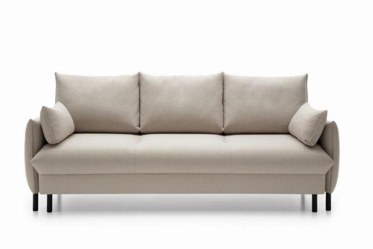 Sofa Nesto