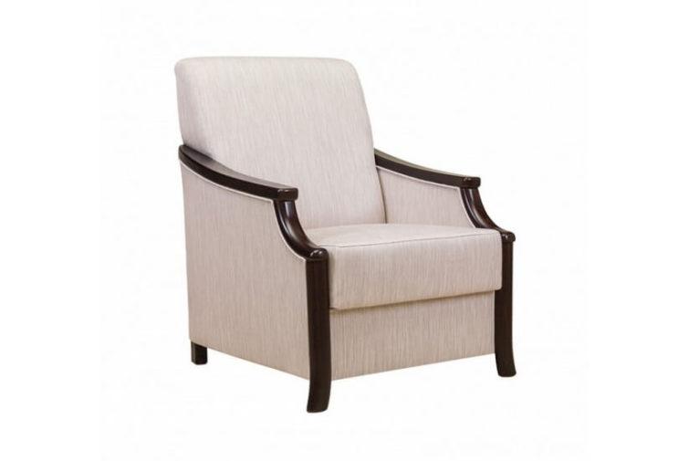 fotel eleganant iv
