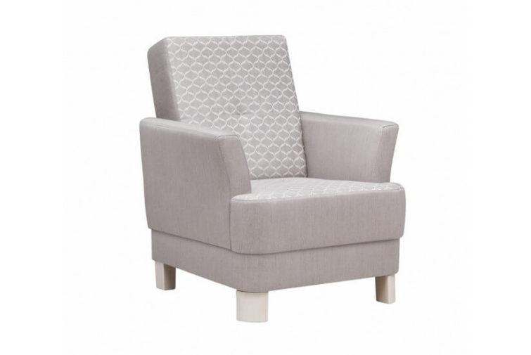 fotel finezja