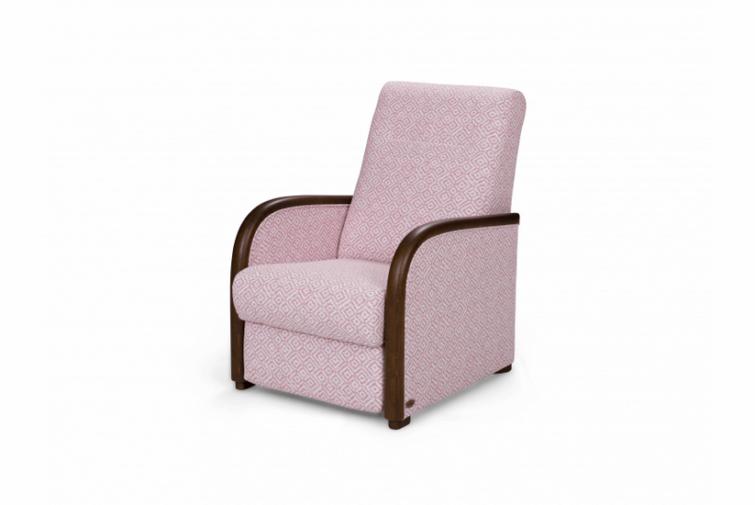 fotel gracja ii