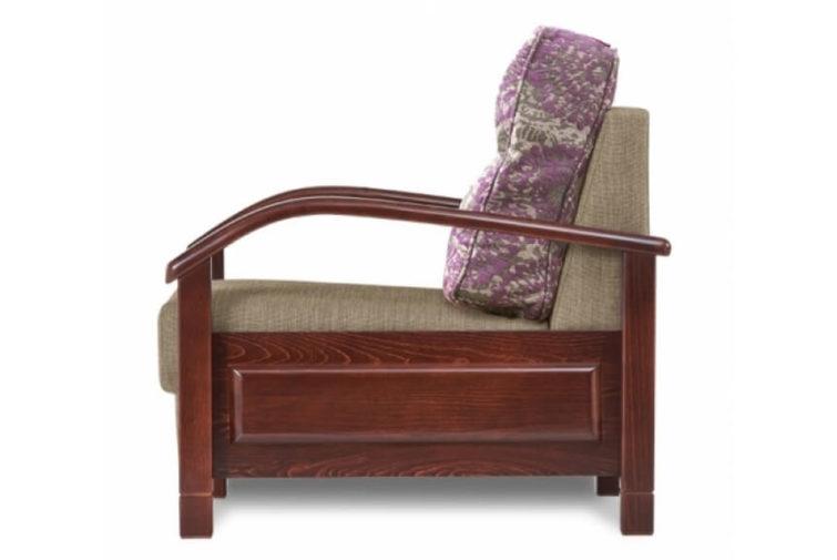 fotel max vii
