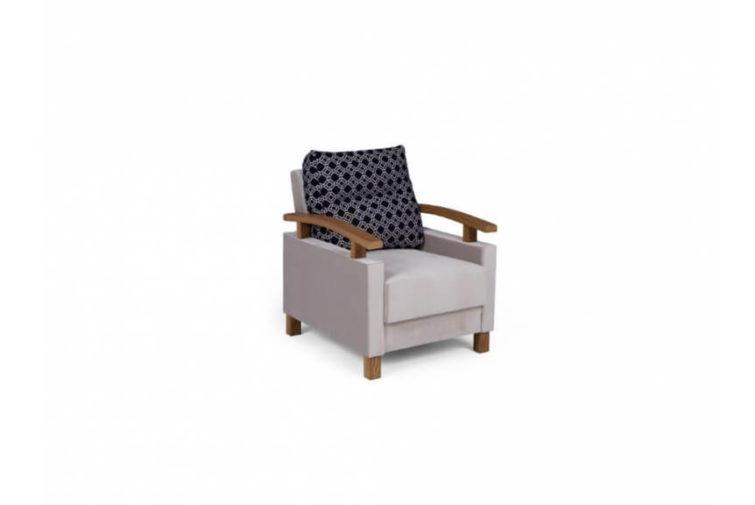 fotel max x