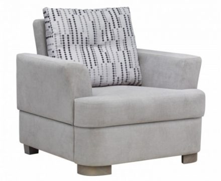 Kolekcja foteli Unimebel